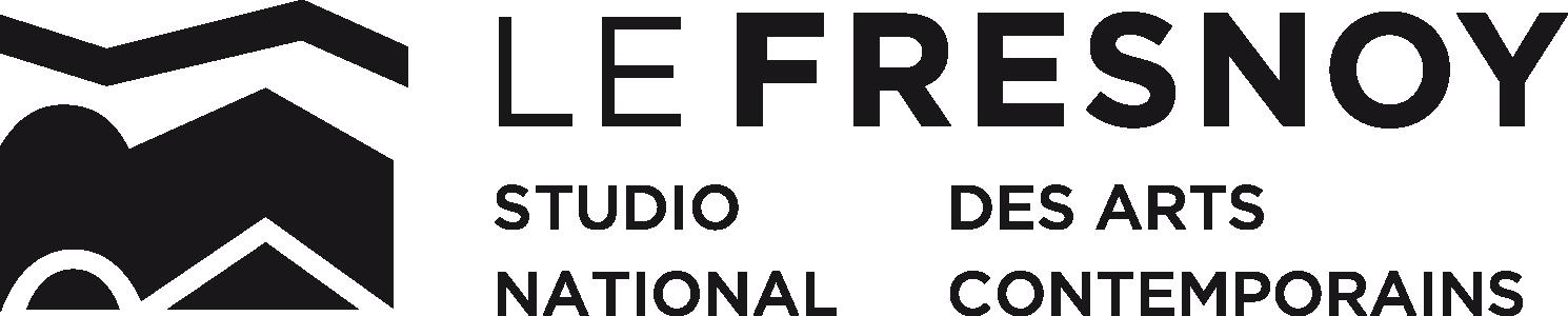 130117_logo-Fresnoy-1