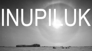 Inupiluk2