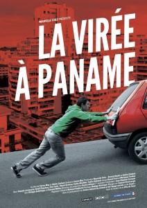 la-viree-a-paname1