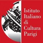 IIC-logo-2013-Bodoni-Rosso-P