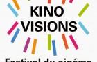 logo+Kino+Visions+HD