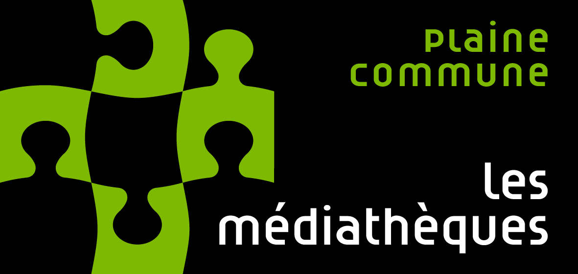 les_mediatheques