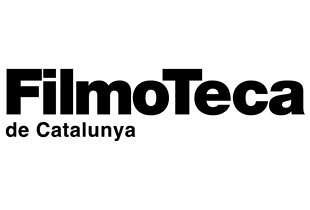 filmo_cat