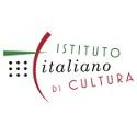 iic_logo small