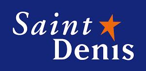 logo-sdenis