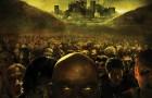 land_of_the_dead_le_territoire_des_morts