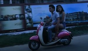 cambodia2099
